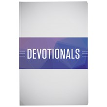 Devotionals