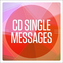 CD Single Messages