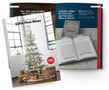 2020 Christmas Catalog
