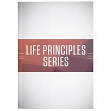 Life Principles Series