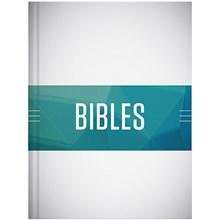 Bibles