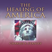 The Healing Of America HACD