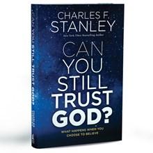 can you still trust god cd BKTG7531