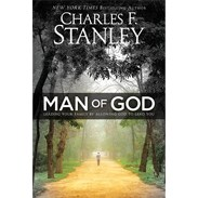 Man of God - Set of 6 6MGBKP