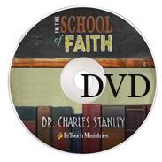 Suffering A Faith Failure 110918D