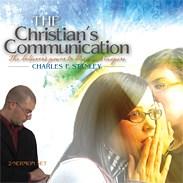 THE CHRISTIAN'S COMMUNICATION TCCCD