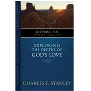 Set of 6 - Exploring the Depths of God's Love 6DGLSGRV