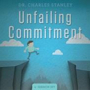 Unfailing Commitment UFCCD