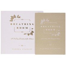 Breathing Room - Bundle BRKIT