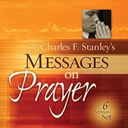 Messages on Prayer PRAYERCB