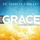 How Grace Changes Everything GRCHGDB