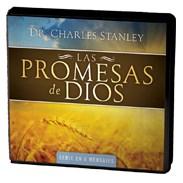 Las Promesas de Dios LPDCD