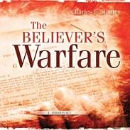 The Believer's Warfare BWCD