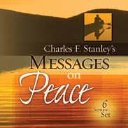 Messages on Peace CMPCECB