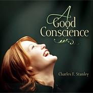 A Good Conscience GOODCB