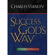 Success God's Way - DVD SGWKDVD