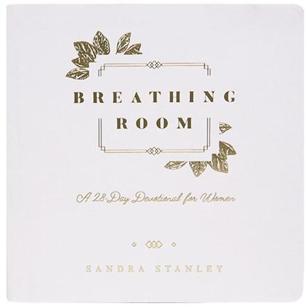 Breathing Room - Study Guide BRBKP