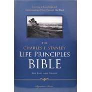 NKJV LP Bible - Hardcover LPHC
