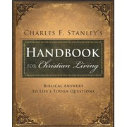 Handbook for Christian Living GLOBKP