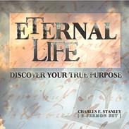 Eternal Life ELCD