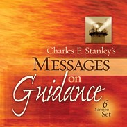 Messages on Guidance CMGDACB