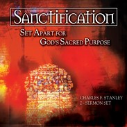 Sanctification: Set Apart For God's ... SNCTCD
