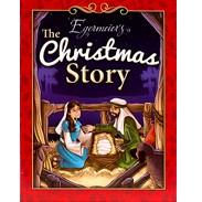 Egermeier's The Christmas Story CSBKP