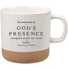 Life Principles Ceramic Mug NS-CSLPMU