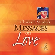Messages on Love CMLOVECB