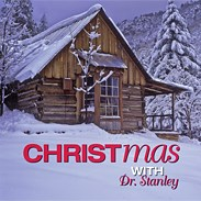 Christmas With Dr. Stanley CWSCB