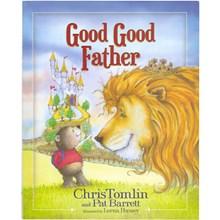 good good father CB6954