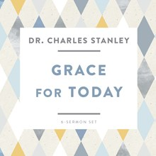 Grace For Today GRATCD
