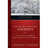 Set of 6 - Advancing Through Adversity 6ADVSGRV