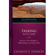 Talking With God TGSGRV