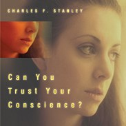 CAN YOU TRUST YOUR CONSCIENCE? CANCD