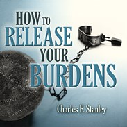 How To Release Your Burdens BURDENDB