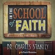 In the School of Faith ISFDVD