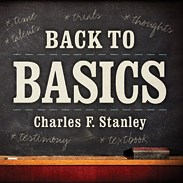 Back To Basics BASICCD