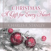 Christmas: A Gift for Every Heart CGHBK