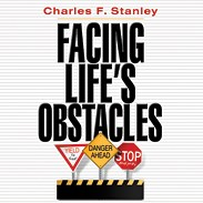 Facing Life's Obstacles FLOCB