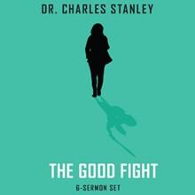 The Good Fight TGFCD
