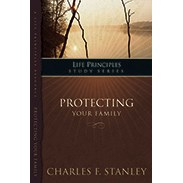 Set of 6 - Protecting Your Family 6PFSGRV