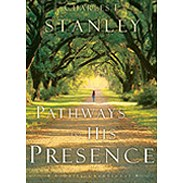 Pathways To His Presence PATHBK
