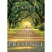 Pathways To His Presence PATHBK