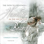 HUMILITY IN THE LIFE OF THE BELIEVER HUMCD