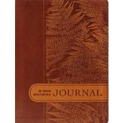 In Touch NoteTaker's Journal JOURNAL