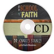 Wavering Faith 110904C