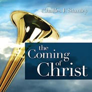 The Coming of Christ CCCD