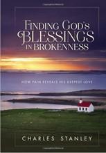 Finding God's Blessings In Brokenness BBBKH