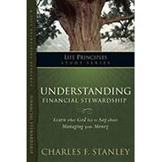 Understanding Financial Stewardship FSSGRV